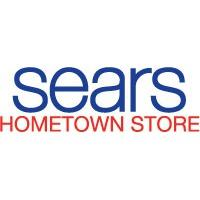Sears Hometown & Outlet Stores, Inc. image 0