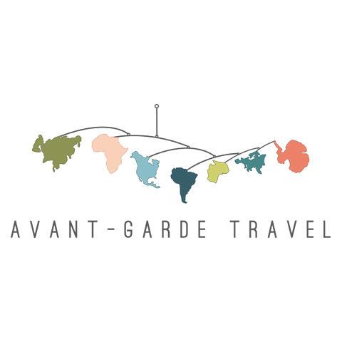 Avant-Garde Travel