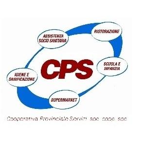 Cooperativa Provinciale Servizi C.P.S.