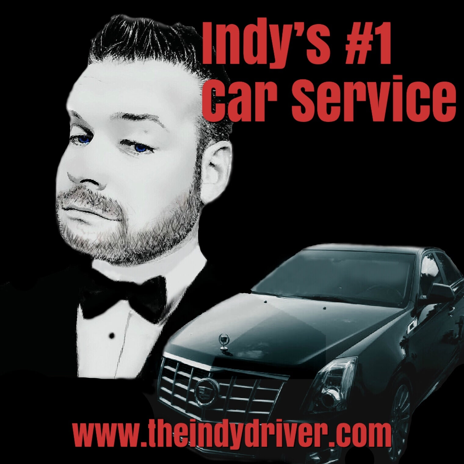 The Indy Driver LLC image 5