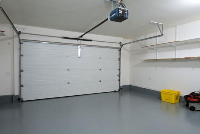 Gold Standard Garage Doors and More image 4