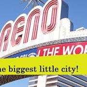 Silver Legacy Resort & Casino image 2