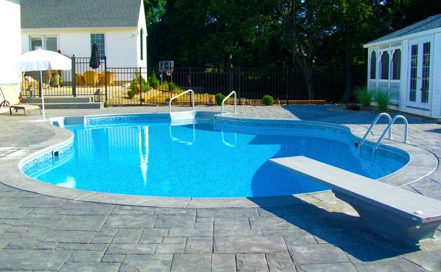 Treat's Pools & Spas image 2