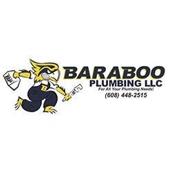 Baraboo Plumbing LLC image 0