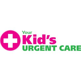 Your Kid's Urgent Care - Orlando