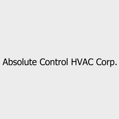 Absolute Control HVAC Corp. image 7
