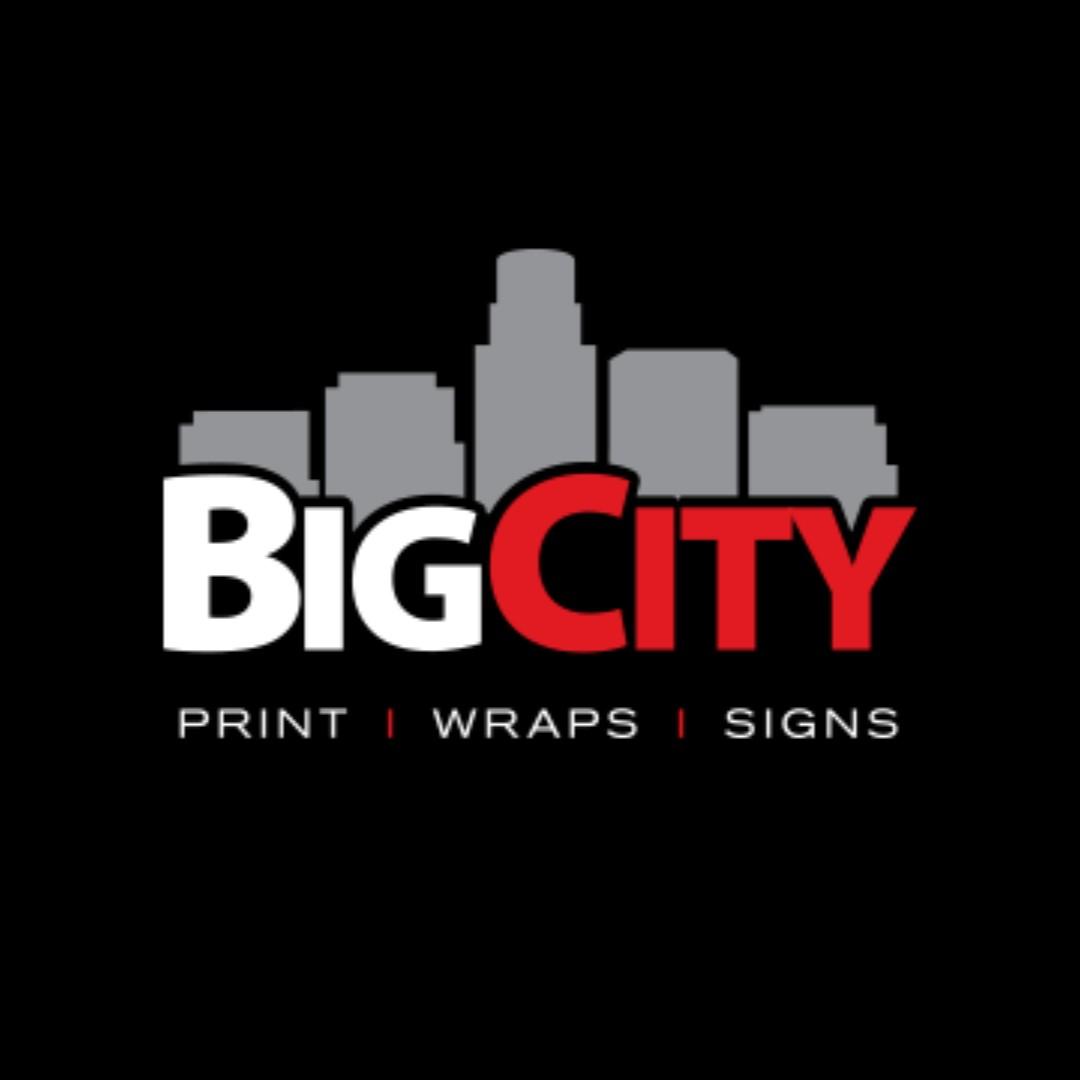 Big City Wraps image 0