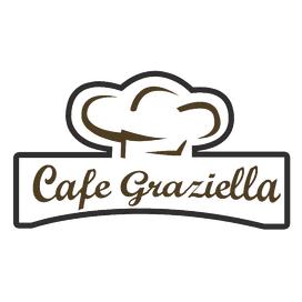 Cafe Greziella