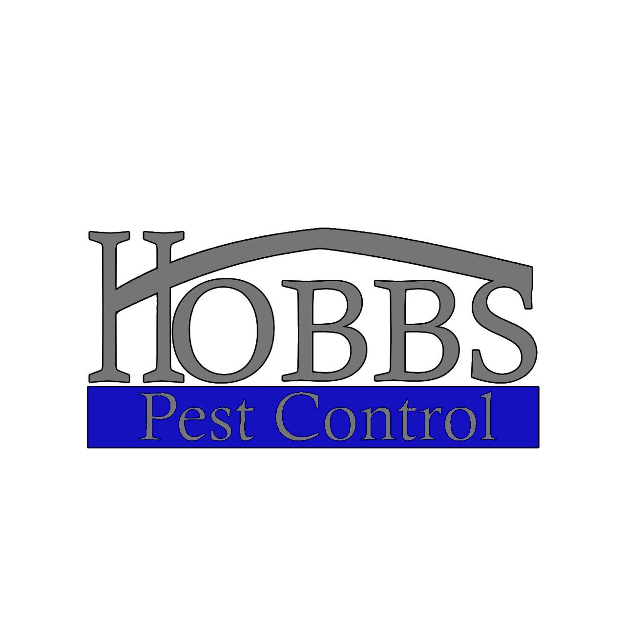 Hobbs Pest Control, LLC image 0