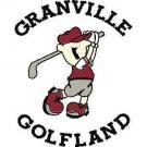 Granville Golfland image 1