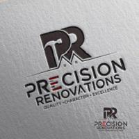 Precision Renovations