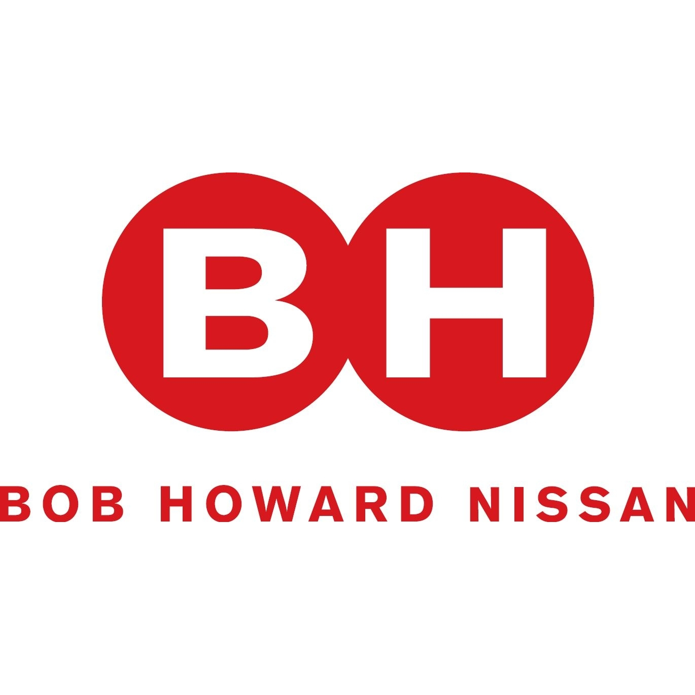 Bob Howard Nissan