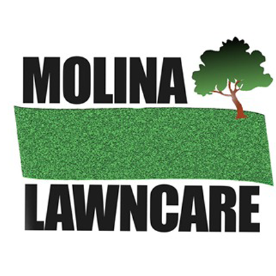 Molina Landscaping