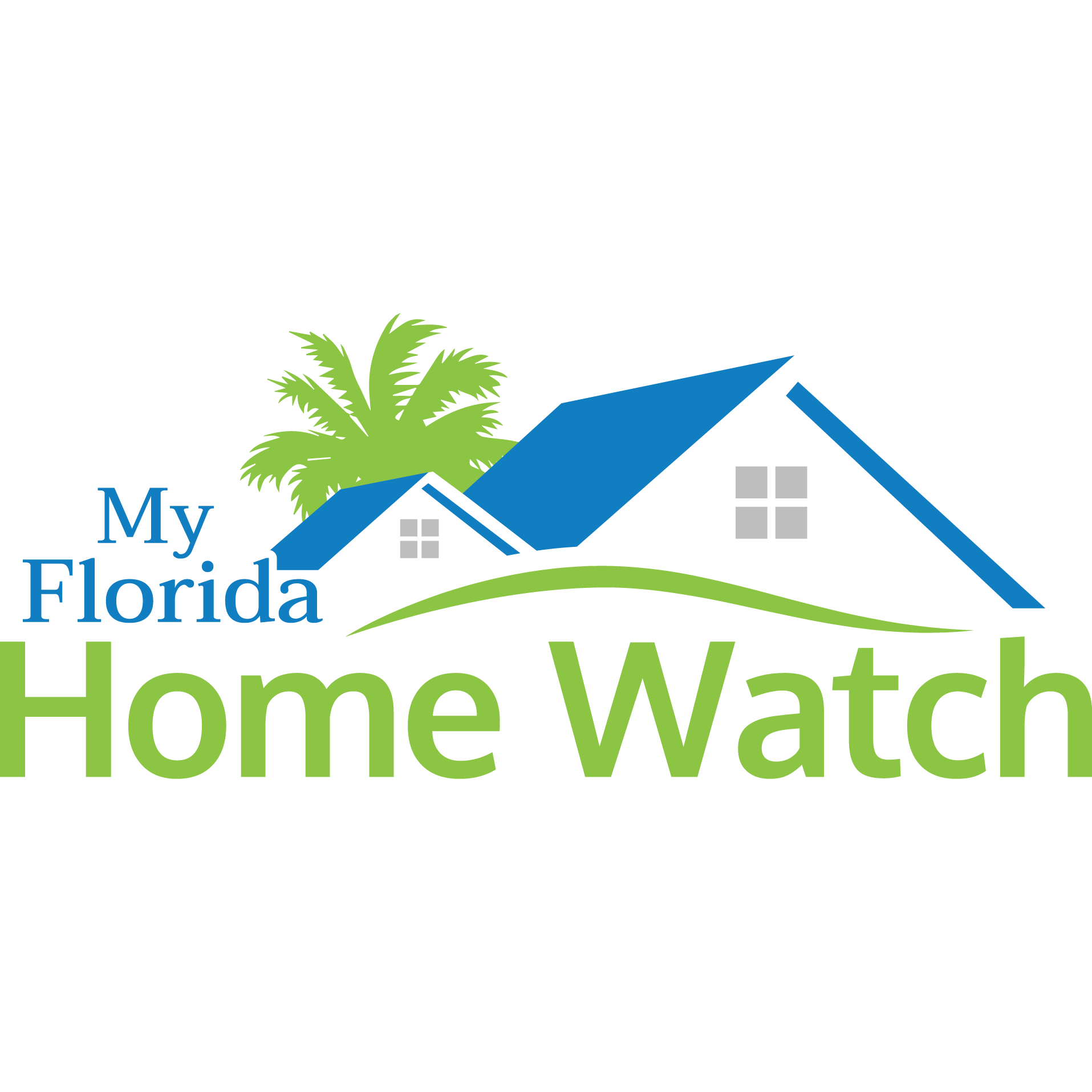 My Florida Home Watch