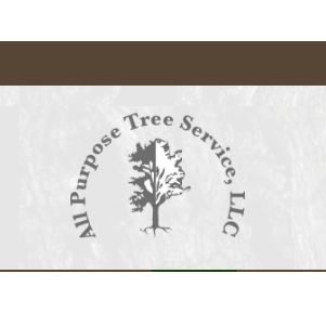 All Purpose Tree Service, LLC image 0