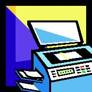 NGW Copiers image 0