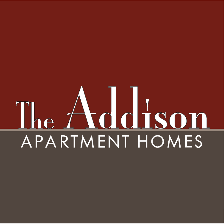 The Addison Apartment Homes image 13