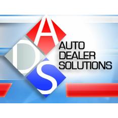 Auto Dealer Solutions