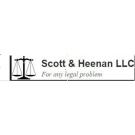 Scott & Heenan LLC
