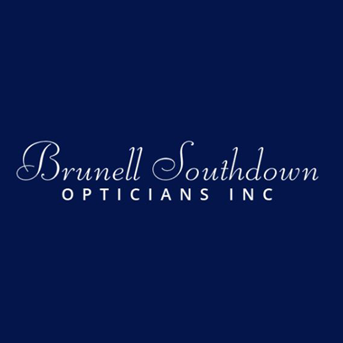 Brunell Southdown Optic Inc image 0