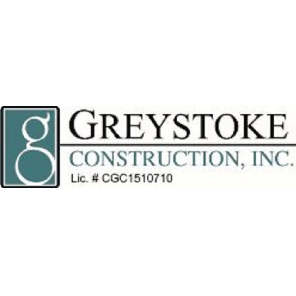Greystoke Construction Inc