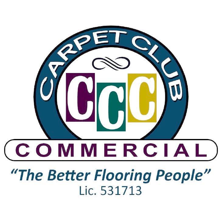 Carpet Club Commercial image 0