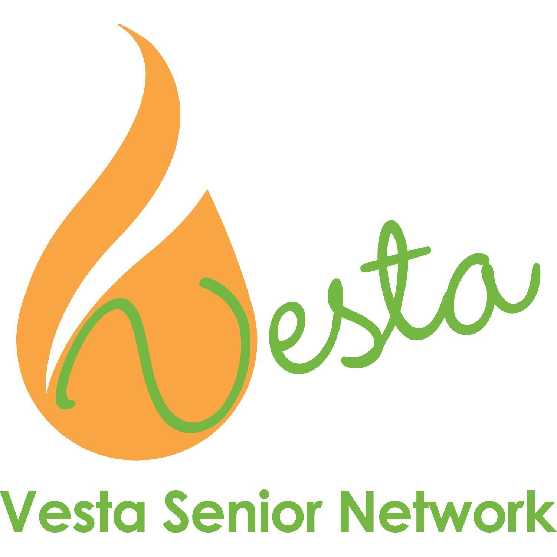 Vesta Senior Network image 0