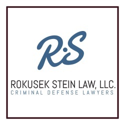 Rokusek Stein Law, LLC