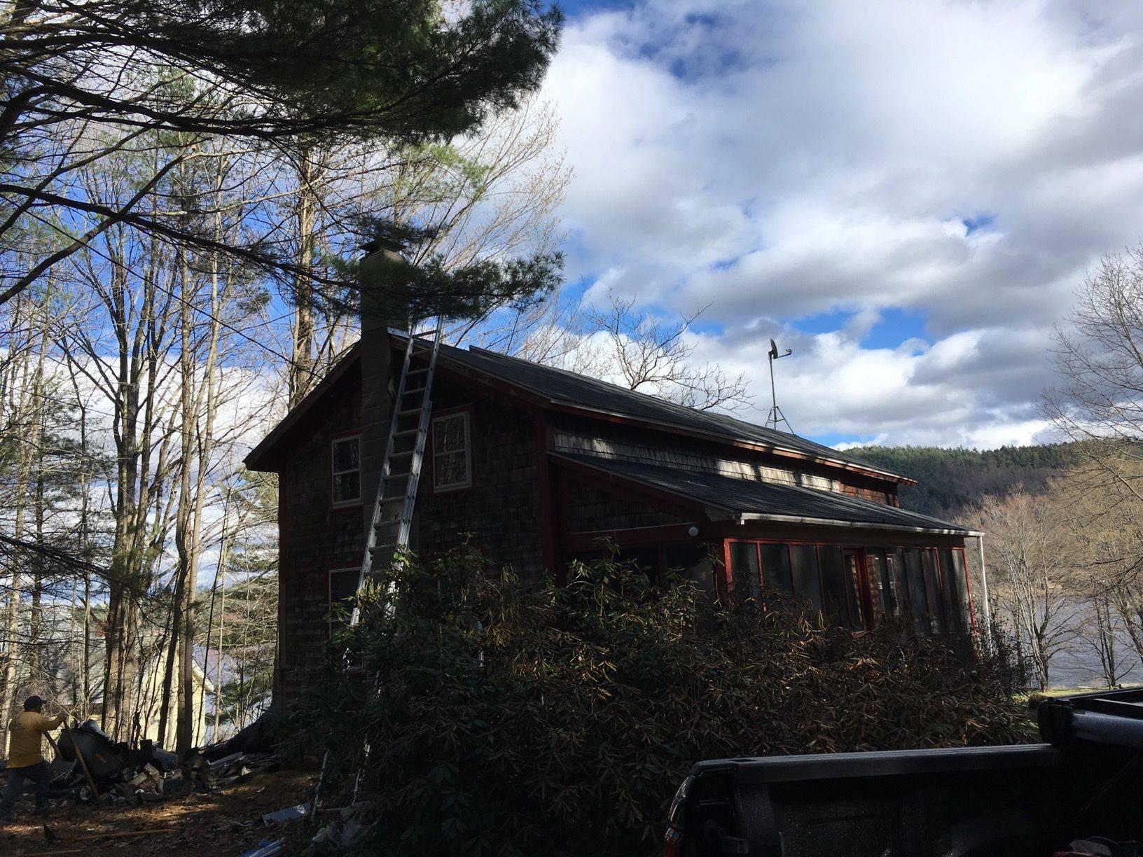 New Hampshire Quality Construction Inc. image 0