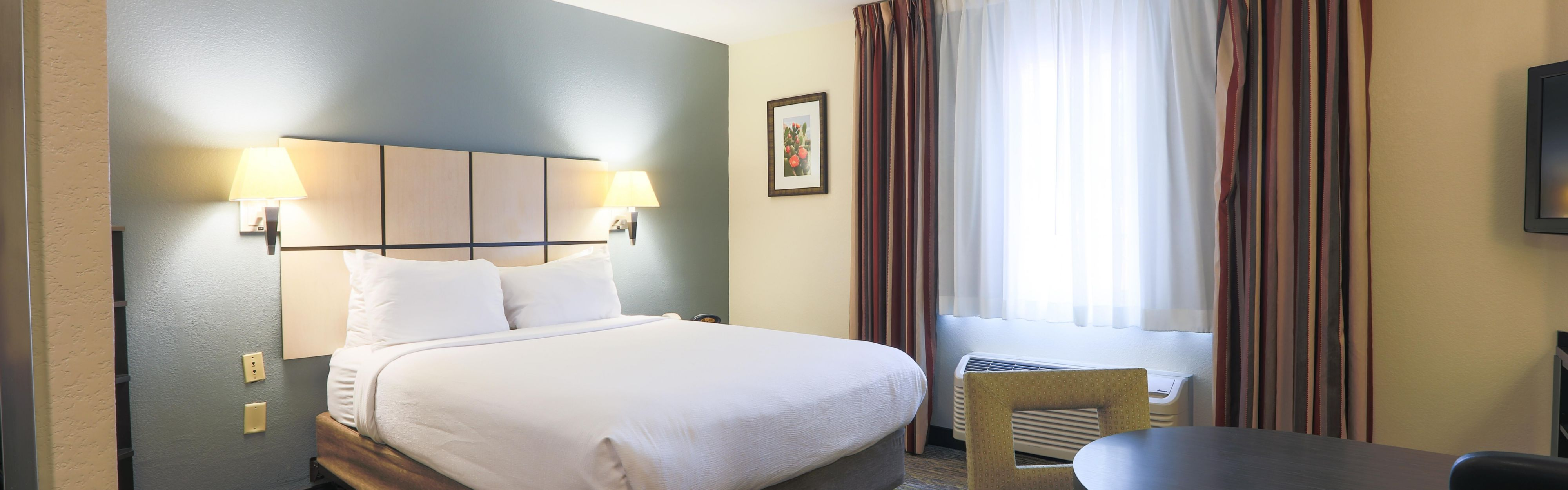 Candlewood Suites Austin-South image 1