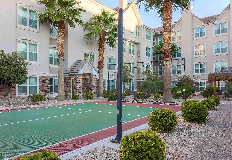 Residence Inn by Marriott Las Vegas South image 13