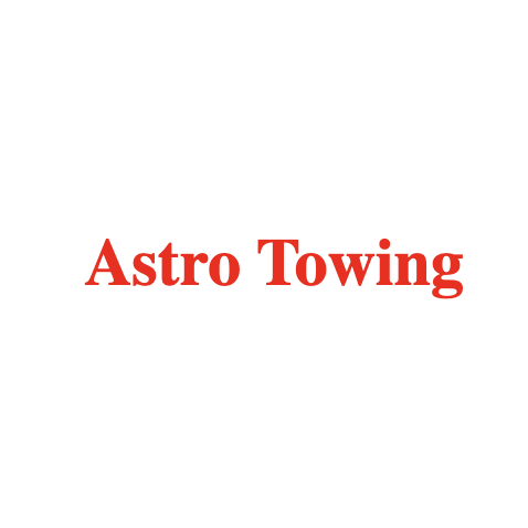 Astro Towing
