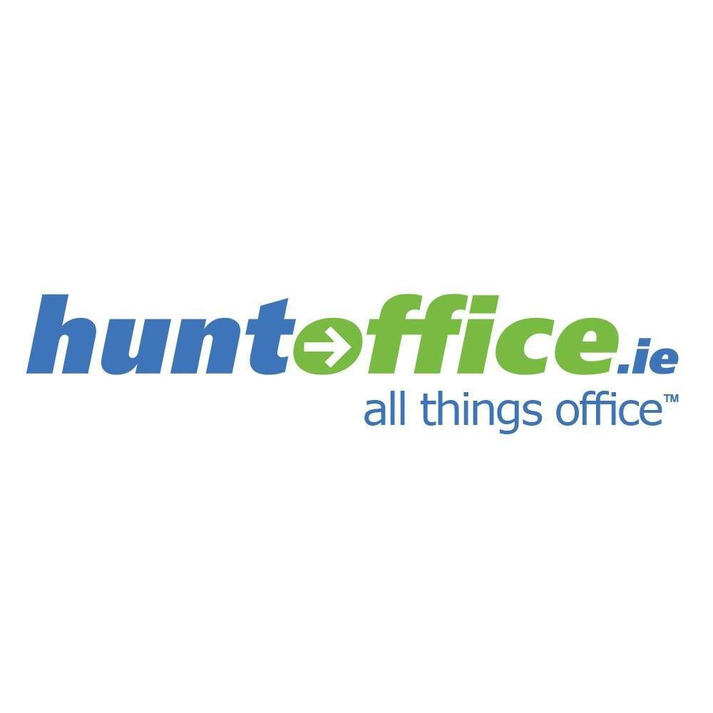 Huntoffice.ie