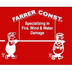 Farrer Construction