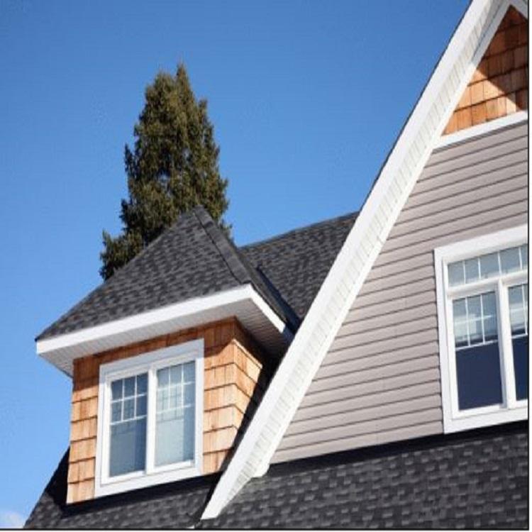 Oak Hills Roofing In Oak Hills Ca 92344 Citysearch