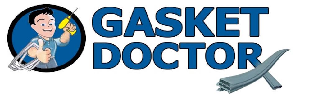 Gasket Doctor image 0