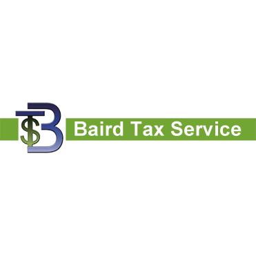 Baird Tax Service