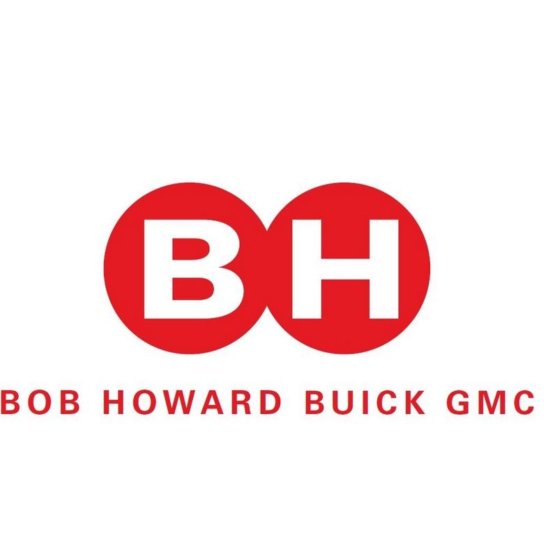 Bob Howard Buick GMC