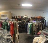 Nova Thrift Shop image 4