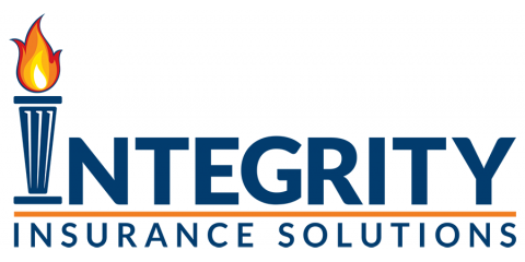 Integrity insurance solutions auto insurance san marcos tx for Integrity motors amarillo tx