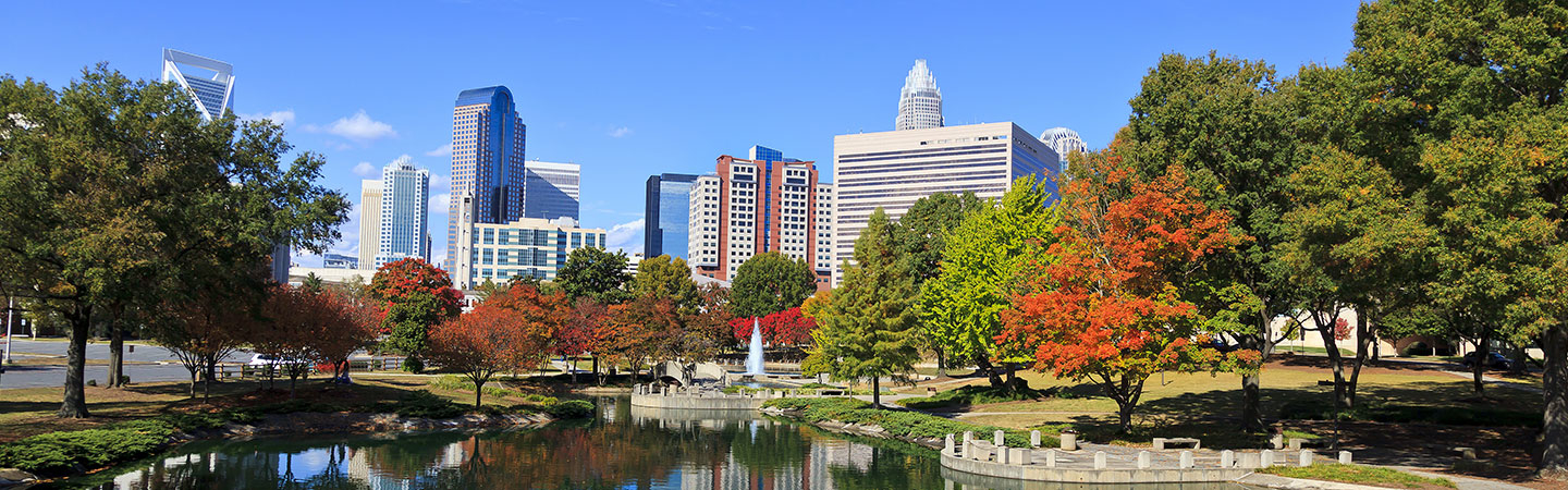Business plan writer in charlotte nc