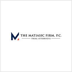 The Matiasic Firm