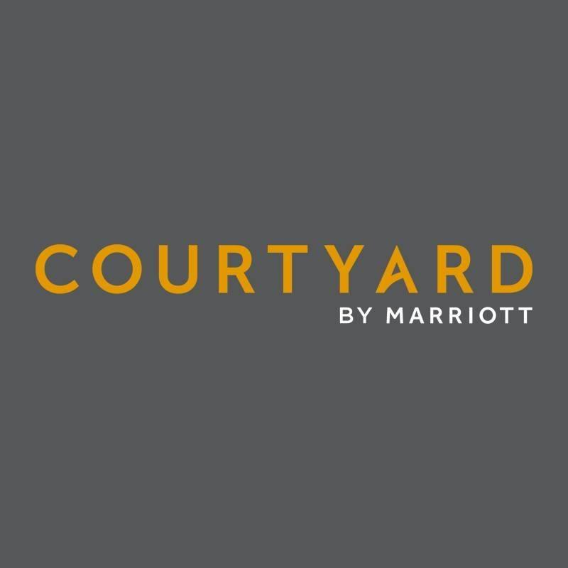Courtyard by Marriott Rochester Mayo Clinic Area/Saint Marys