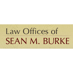 Law Offices of Sean M. Burke