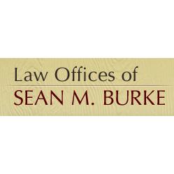 Burke Law