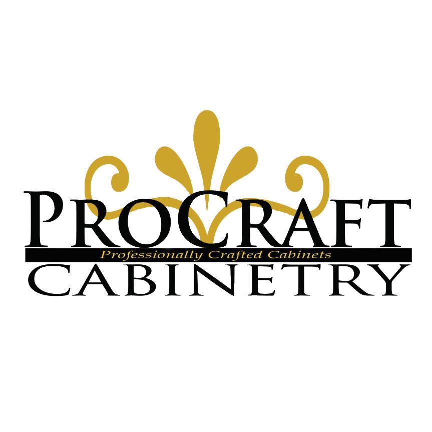 ProCraft Cabinetry Florida