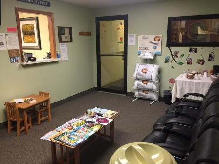 Fortin Chiropractic Clinic image 4