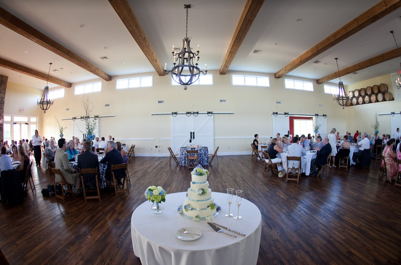 Eric Stamer Catering image 0