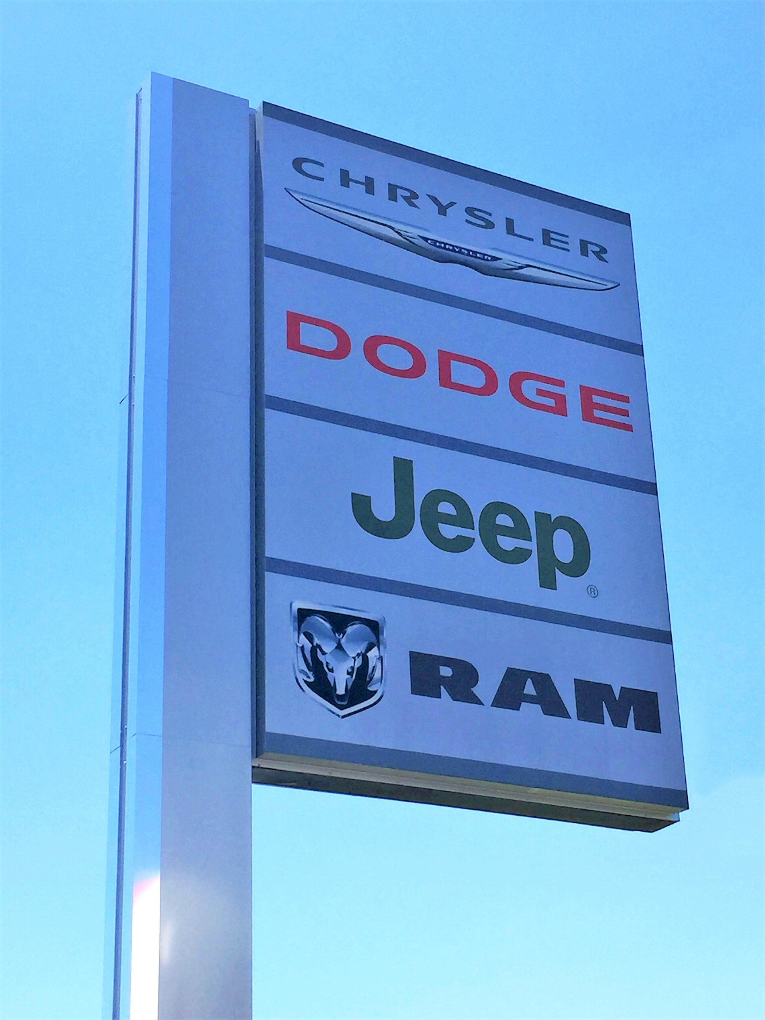 Shallotte, NC victory chrysler dodge jeep ram   Find victory ...