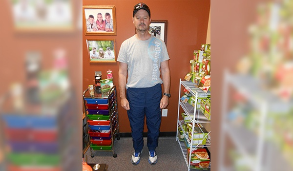 Alderdice Sports and Family Chiropractic and Weight Loss Center image 2